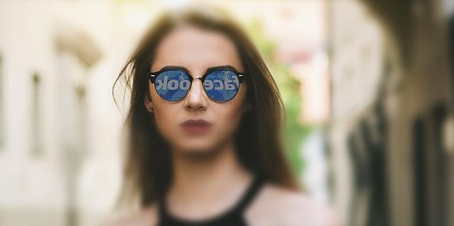 שילוב של חדרים ורילס בסטוריז של פייסבוק