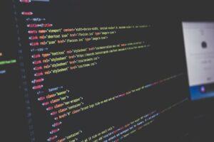 עדכון גוגל ביטול קישורי ספאם