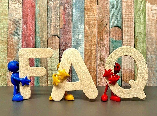 גוגל עשויה להסיר תוצאות עשירות ב-FAQ