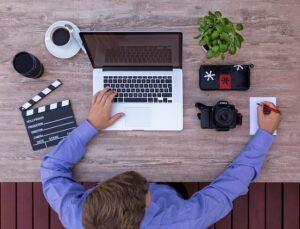 יוטיוב מוסיפה פרקים לסרטונים