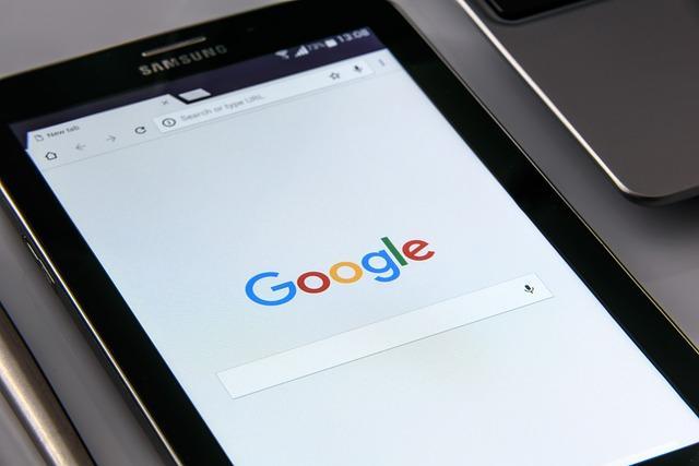 גוגל מעדכנת את חלונית About This Result