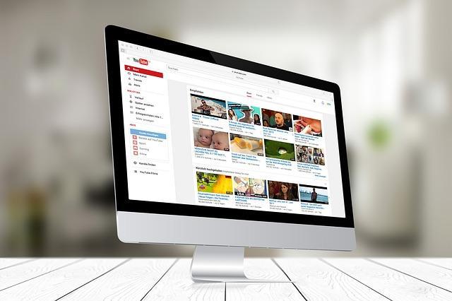 """יוטיוב משיקה את """"New to You"""" לקידום ערוצים חדשים"""
