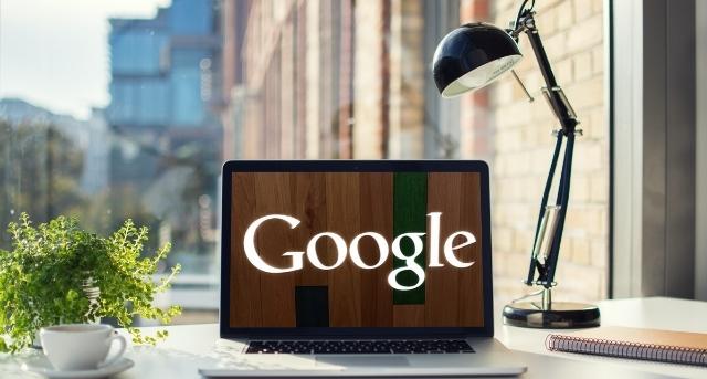גוגל אומרת כי תנועה נמוכה לא בהכרח אומרת שהאיכות נמוכה