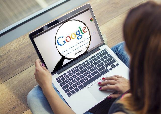 גוגל מאשרת עדכון ליצירת כותרות דפים