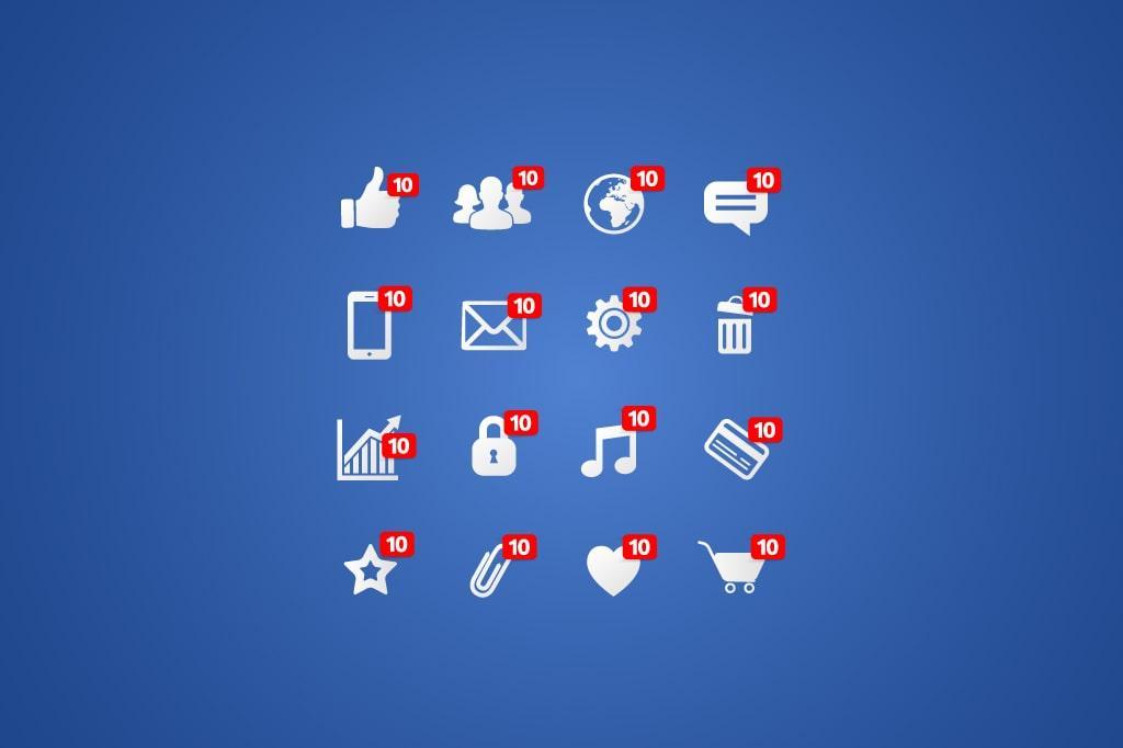 כלים לקידום חנויות בפייסבוק