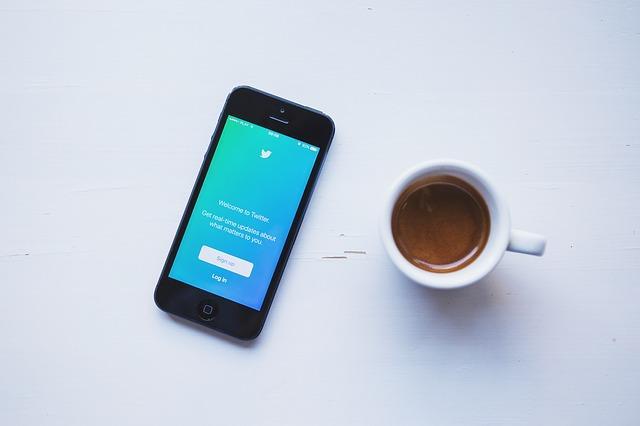 טוויטר יוצאת בפיילוט ומוסיפה קרוסלת מוצרים לפרופילים
