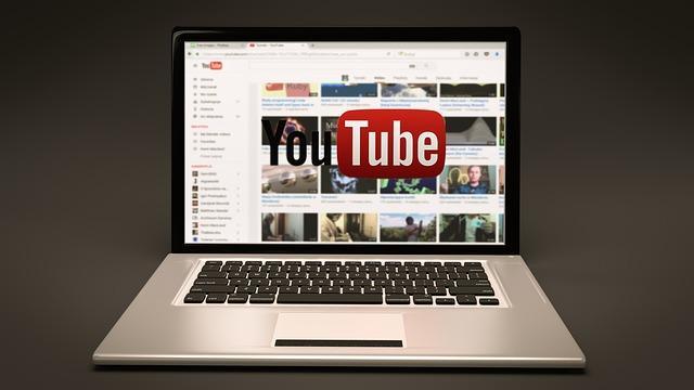 יוטיוב משיקה שלושה עדכוני יוצרים