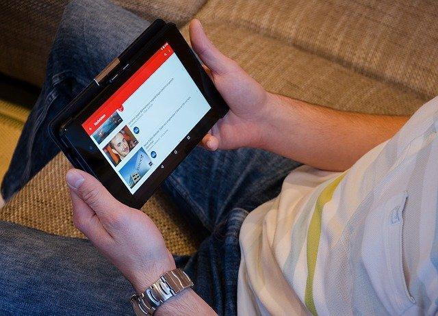 יוטיוב מוסיפה עוד 5 תכונות ליוצרים