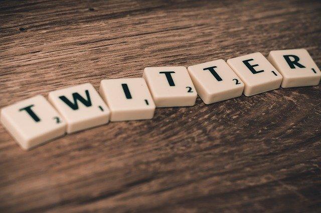 טוויטר עסקים זמינה לכל העסקים